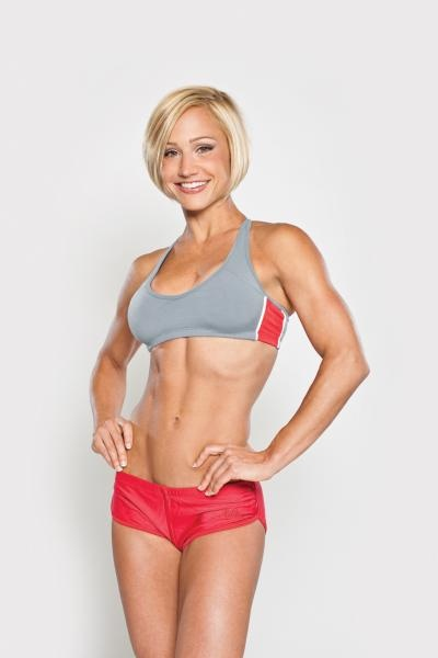 WHY AM I NOT THE BRUNETTE VERSION OF JAMIE EASON YET?!